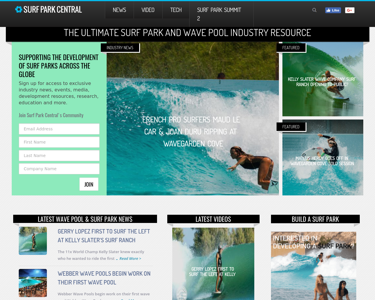 Surf-Park-Central-Advertising-Reviews-Pricing