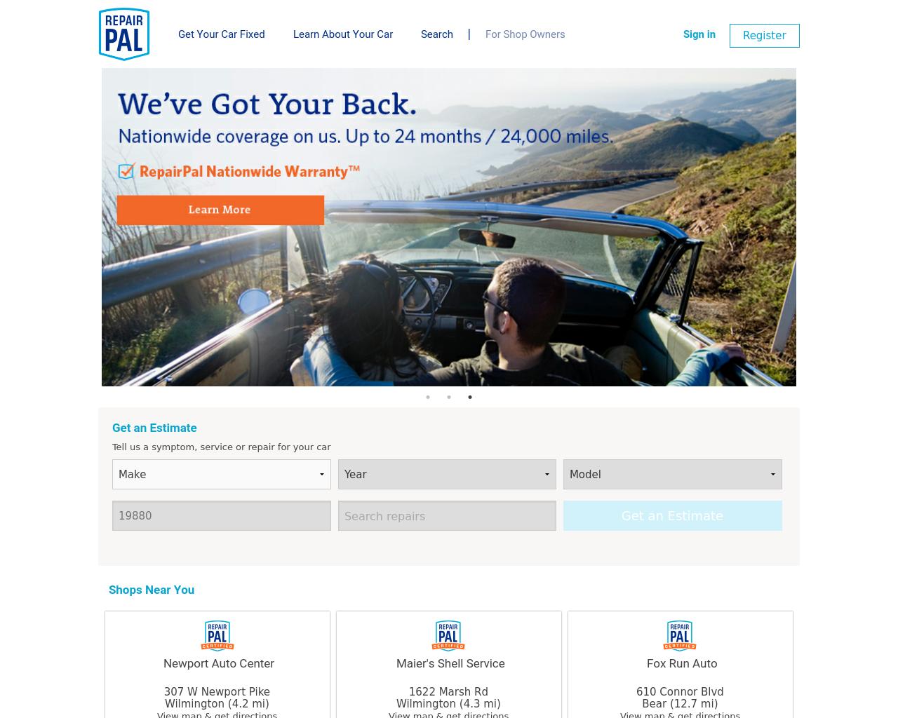 Repair-PAL-Advertising-Reviews-Pricing