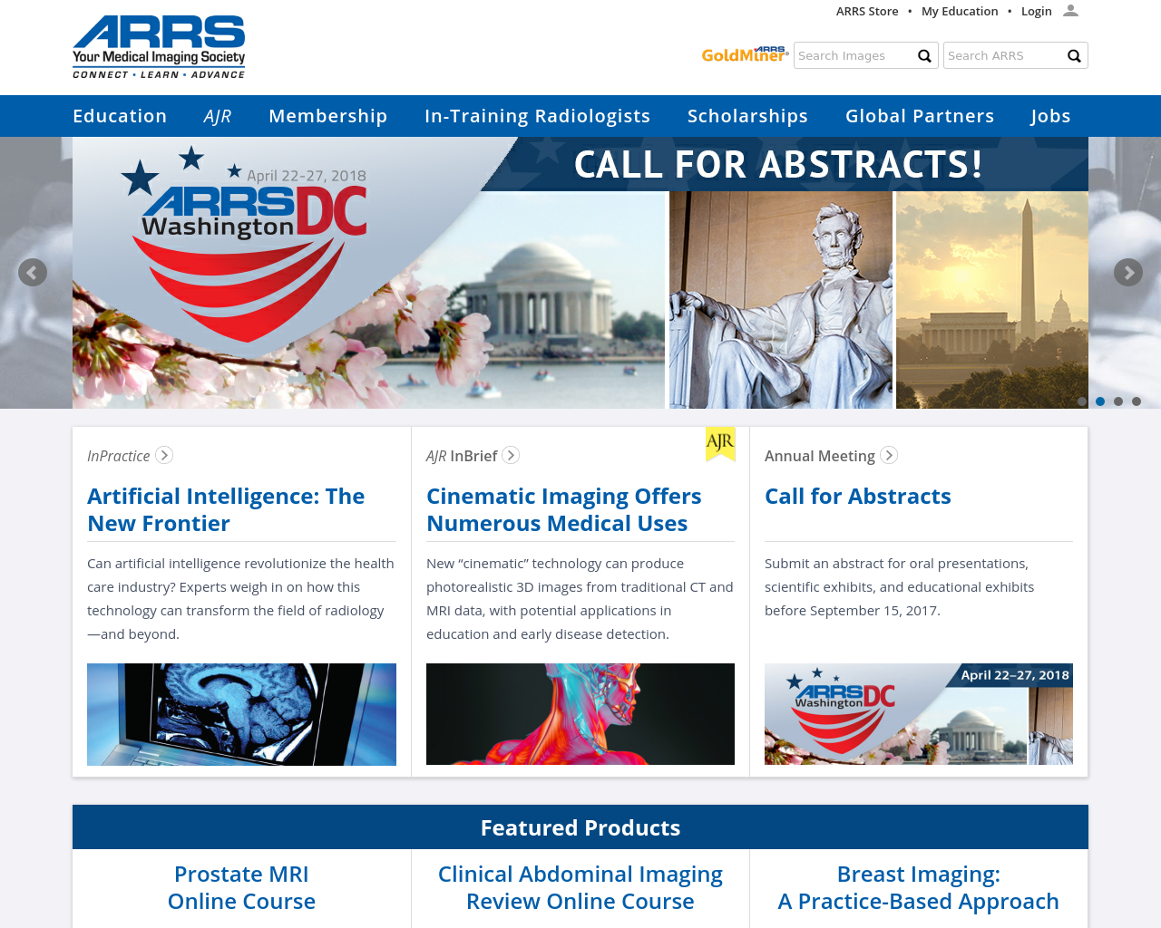 ARRS-Advertising-Reviews-Pricing