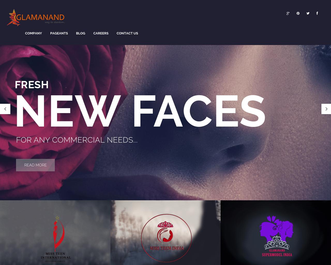 Glamanand-Advertising-Reviews-Pricing