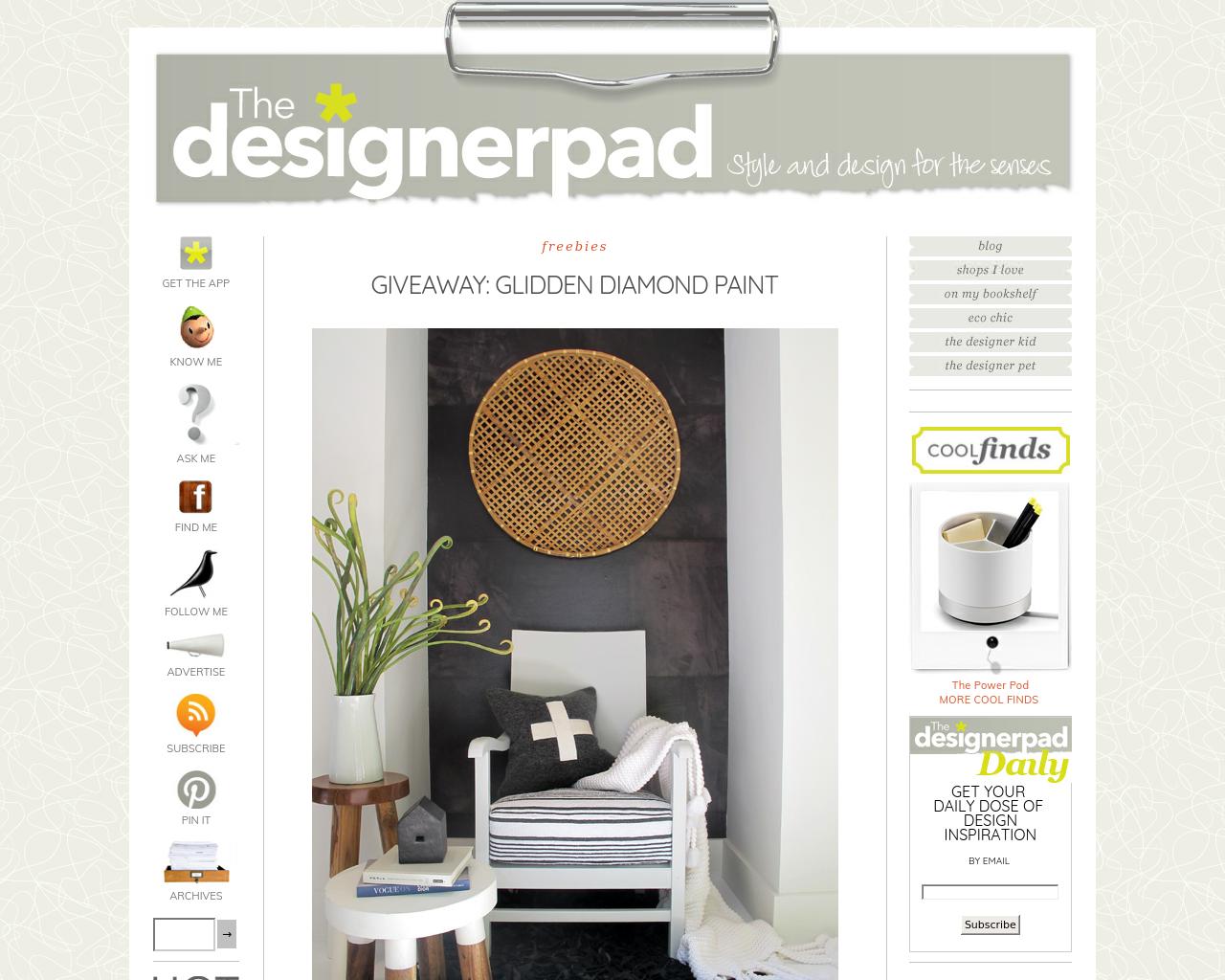 The-Designer-Pad-Advertising-Reviews-Pricing