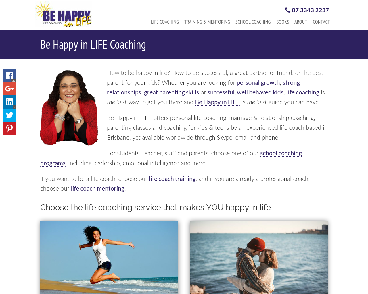 Be-Happy-in-LIFE-Advertising-Reviews-Pricing