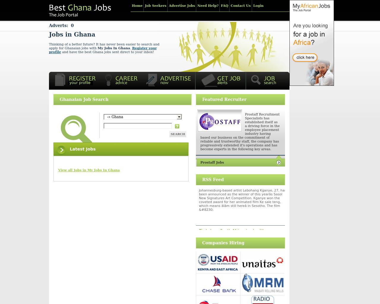 My-Jobs-In-Ghana-Advertising-Reviews-Pricing