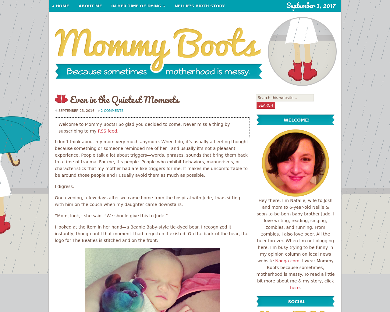 Mommy-Boots-Advertising-Reviews-Pricing