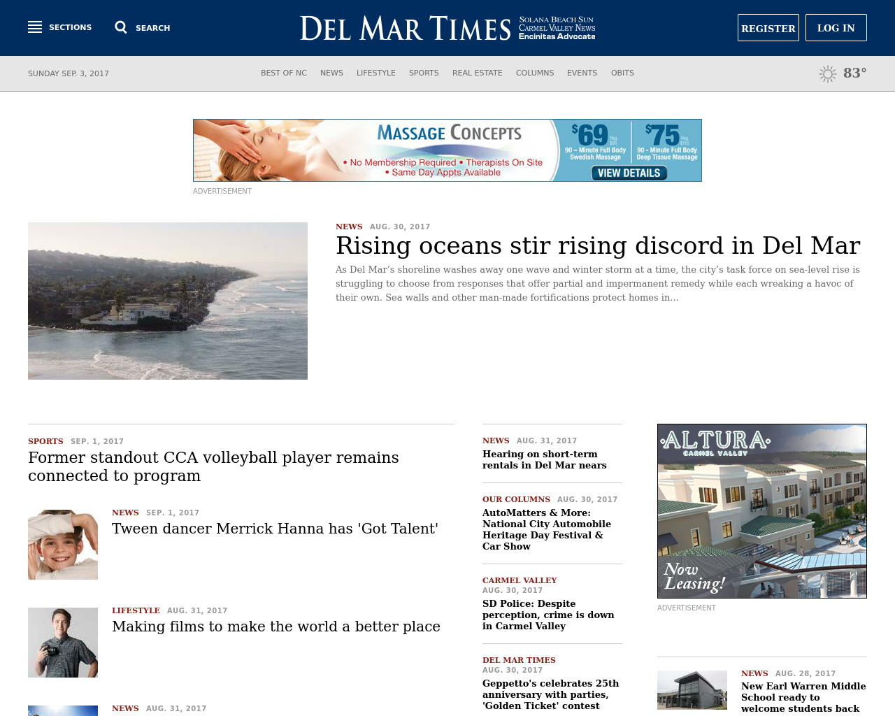 Del-Mar-Times-Advertising-Reviews-Pricing