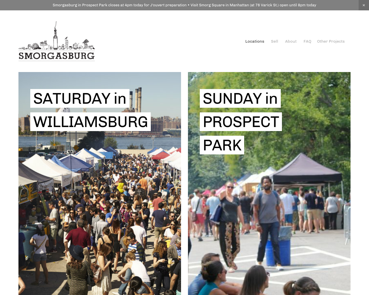 Smorgasburg-Advertising-Reviews-Pricing
