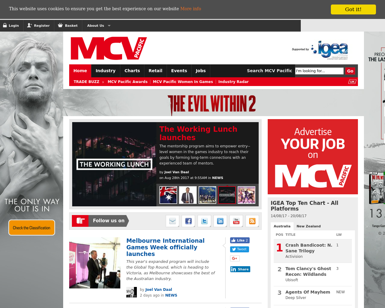 MCV-Pacific-Advertising-Reviews-Pricing