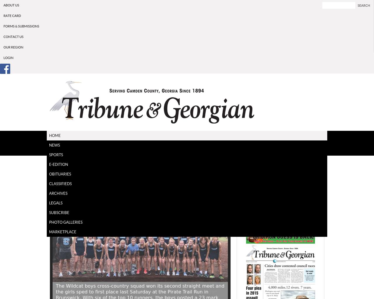 Tribune-&-Georgian-Advertising-Reviews-Pricing