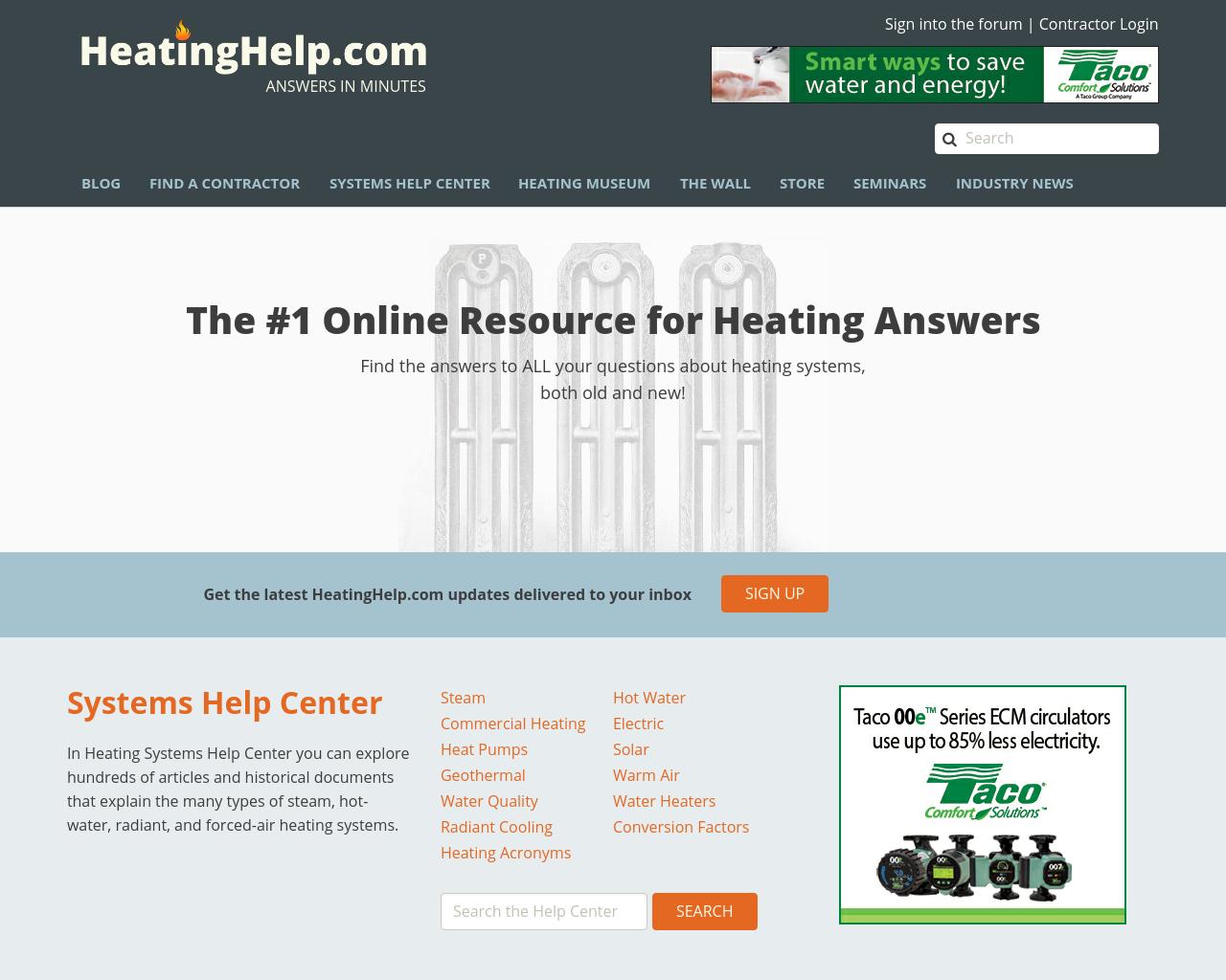 Heating-Help-Advertising-Reviews-Pricing