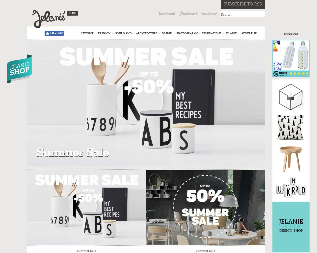 Blog.jelanieshop-Advertising-Reviews-Pricing