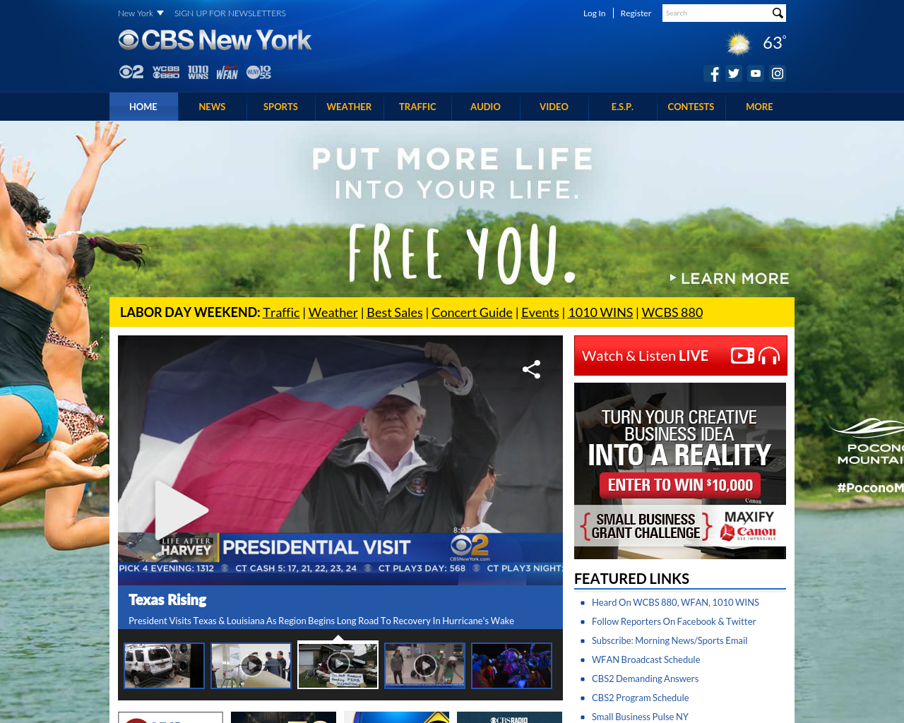 CBS-New-York-Advertising-Reviews-Pricing