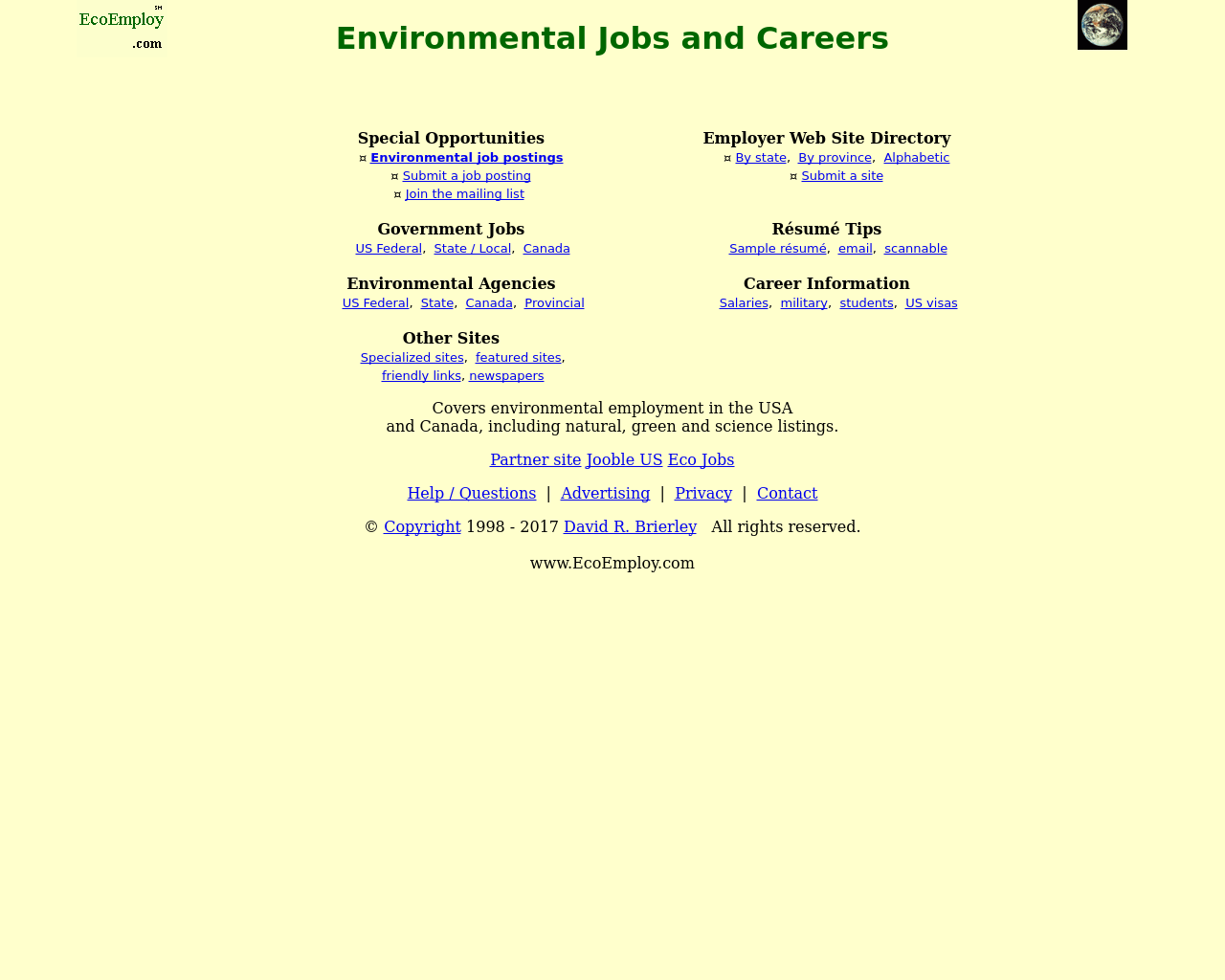 EcoEmploy-Advertising-Reviews-Pricing