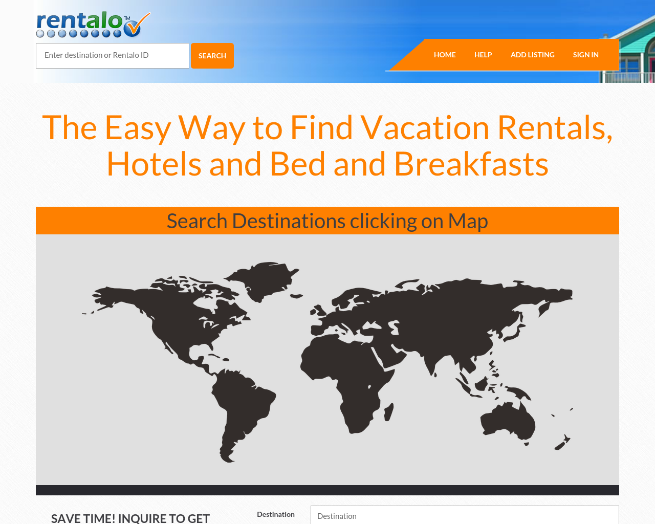 Rentalo-Advertising-Reviews-Pricing