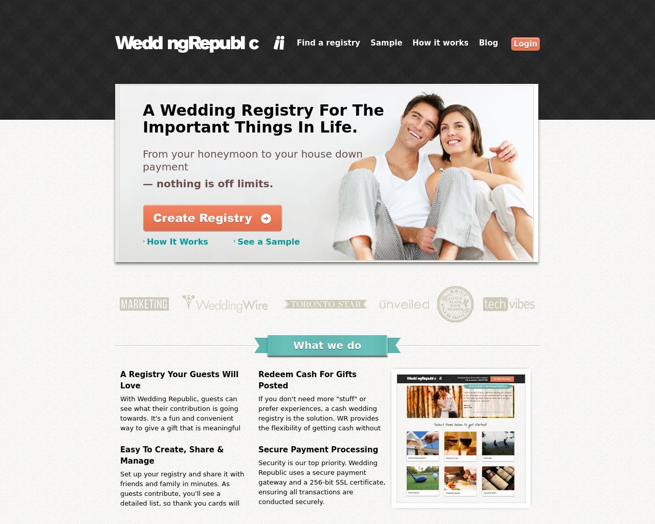 Wedding-Republic-Advertising-Reviews-Pricing