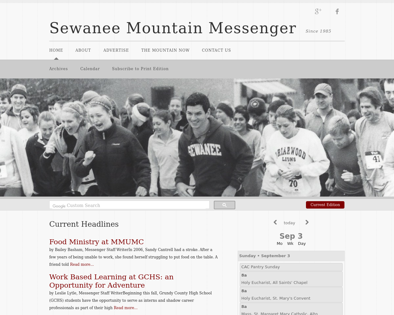 The-Sewanee-Mountain-Messenger-Advertising-Reviews-Pricing