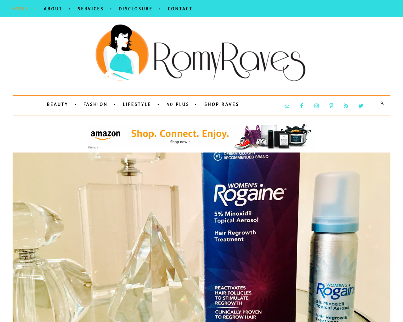 Romy-Raves-Advertising-Reviews-Pricing