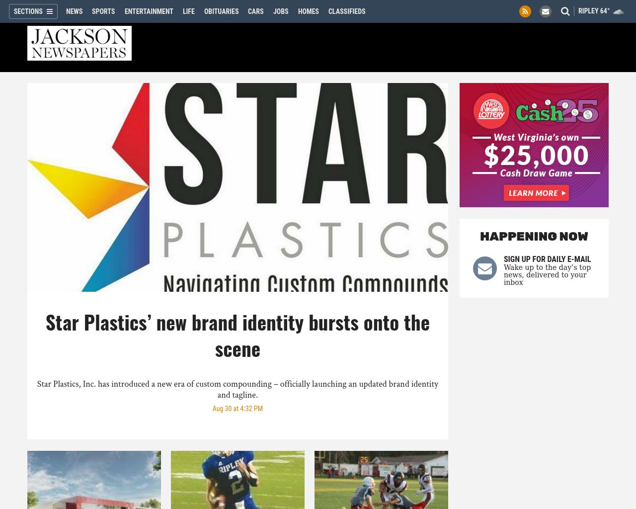 Jackson-Newspapers-Advertising-Reviews-Pricing