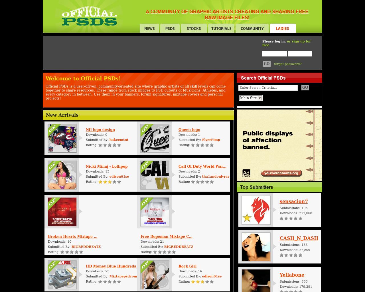 Trilad-Media-Advertising-Reviews-Pricing