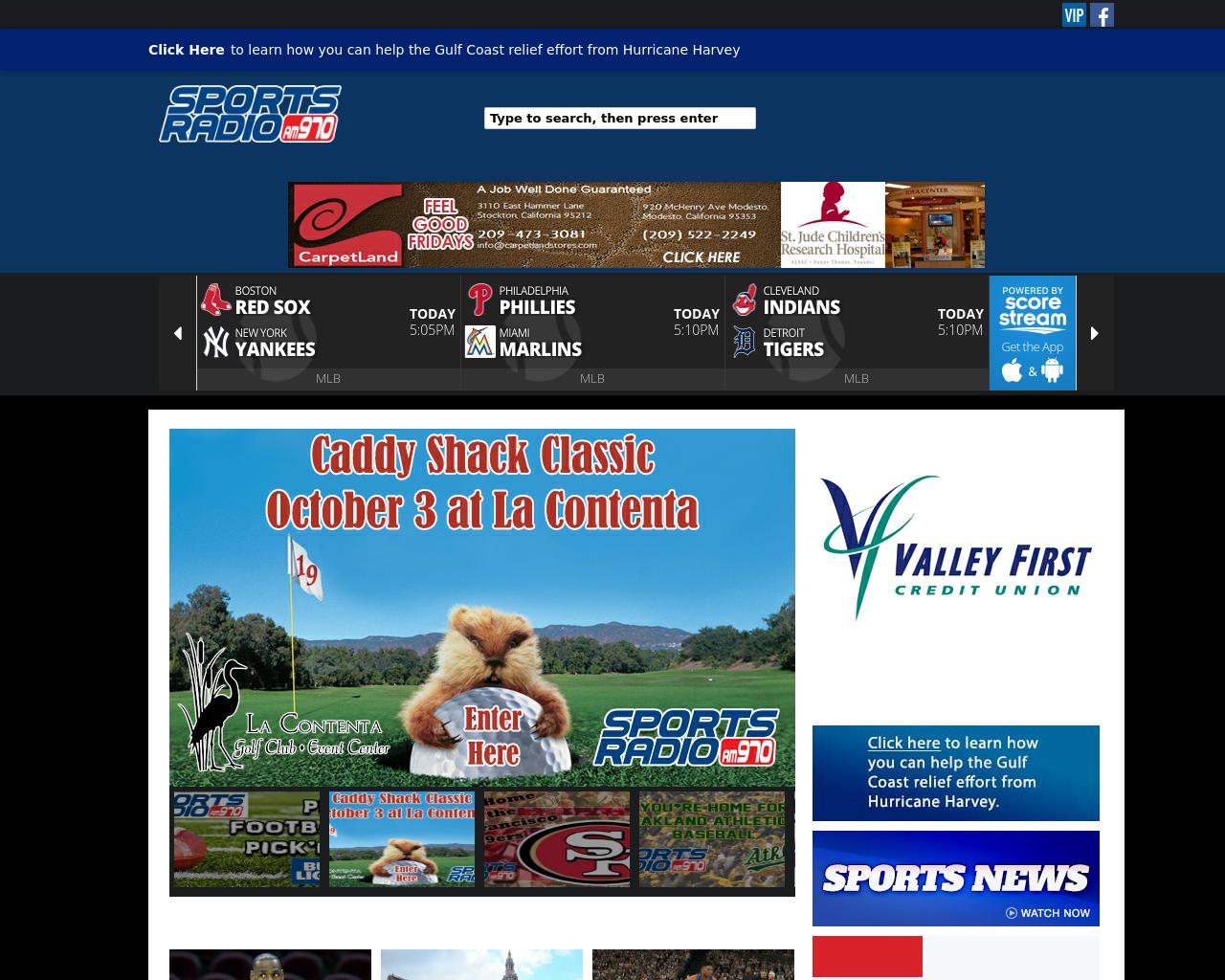 Sports-Radio-970-Advertising-Reviews-Pricing