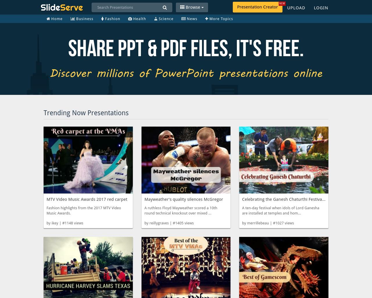 Slide-Serve-Advertising-Reviews-Pricing