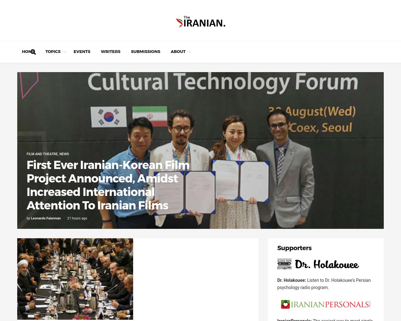 Iranian.com-Advertising-Reviews-Pricing
