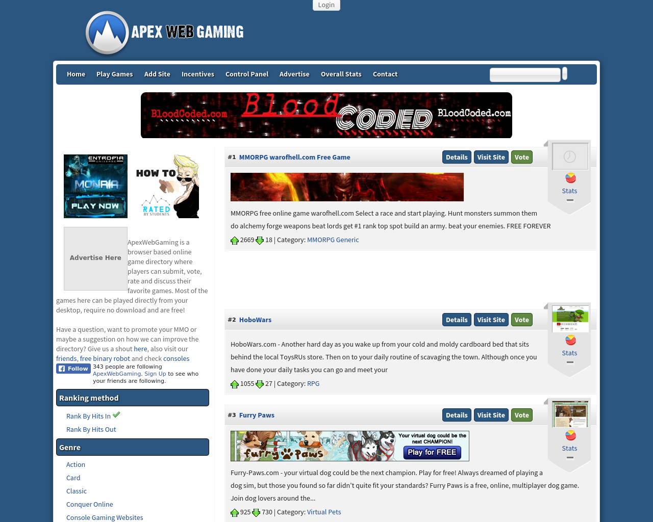 ApexWebGaming-Advertising-Reviews-Pricing