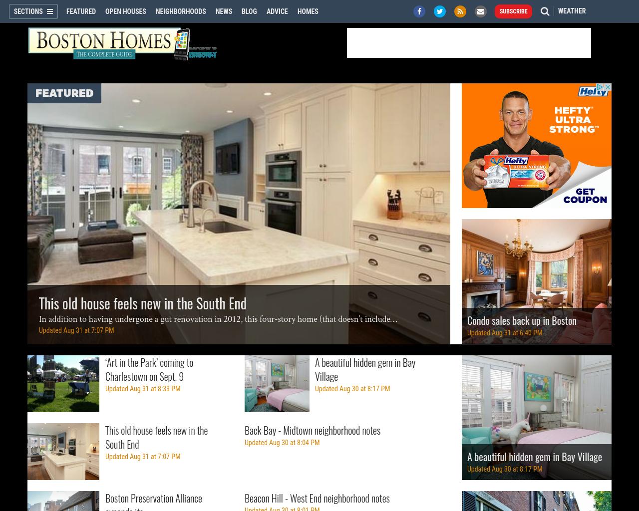 Boston-Homes-Advertising-Reviews-Pricing