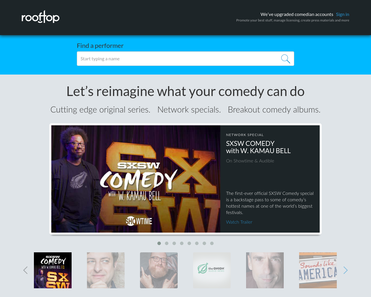 Rooftop-Comedy-Advertising-Reviews-Pricing