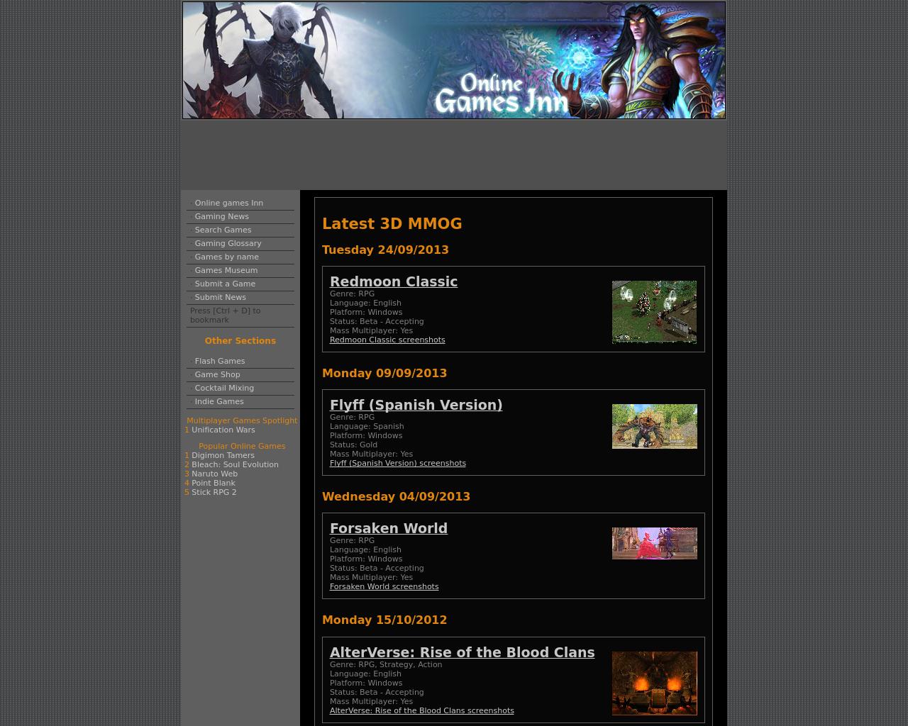 Online-Games-Inn-Advertising-Reviews-Pricing