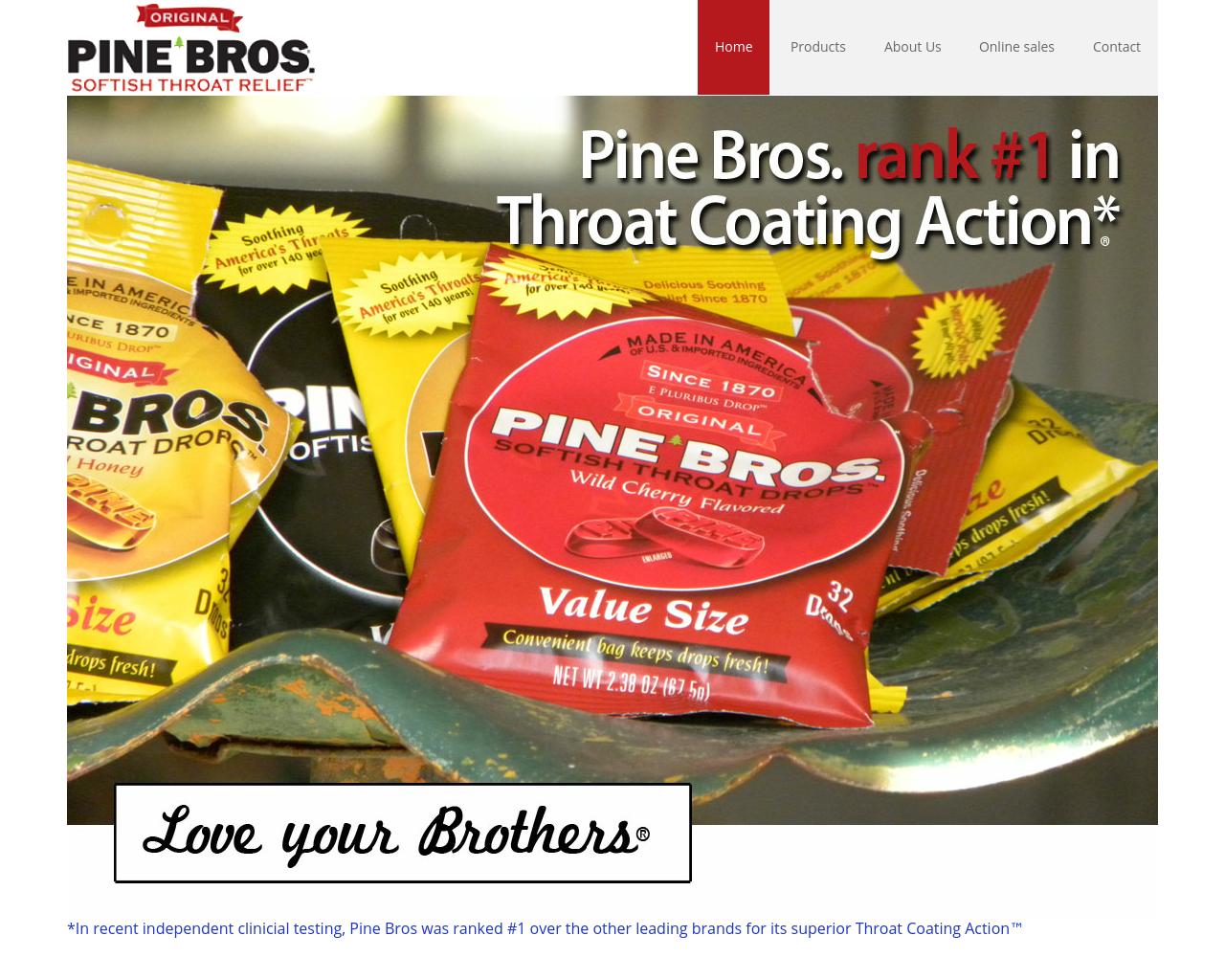 Broomfield-Enterprise-Advertising-Reviews-Pricing