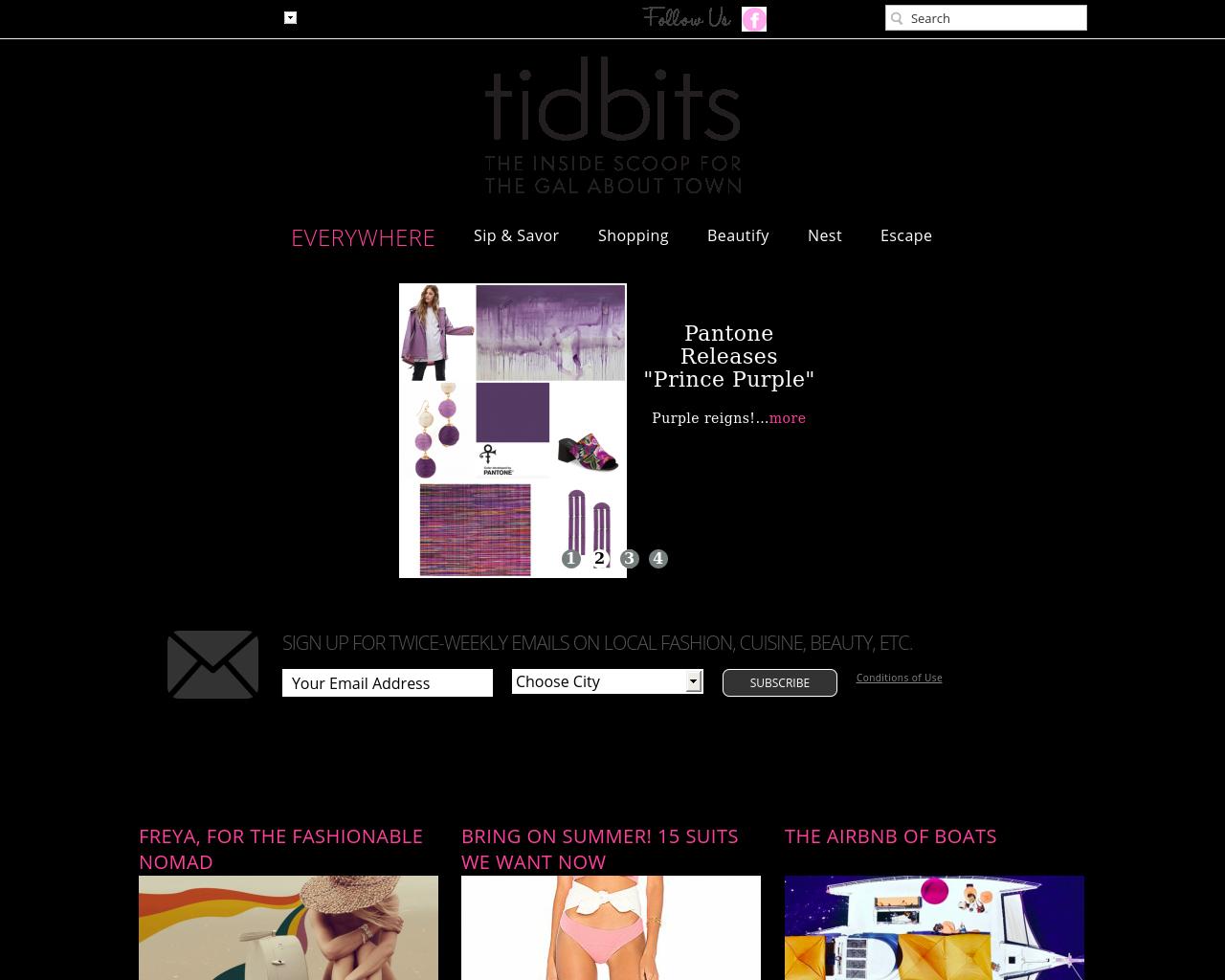 Go-Tidbits-Advertising-Reviews-Pricing