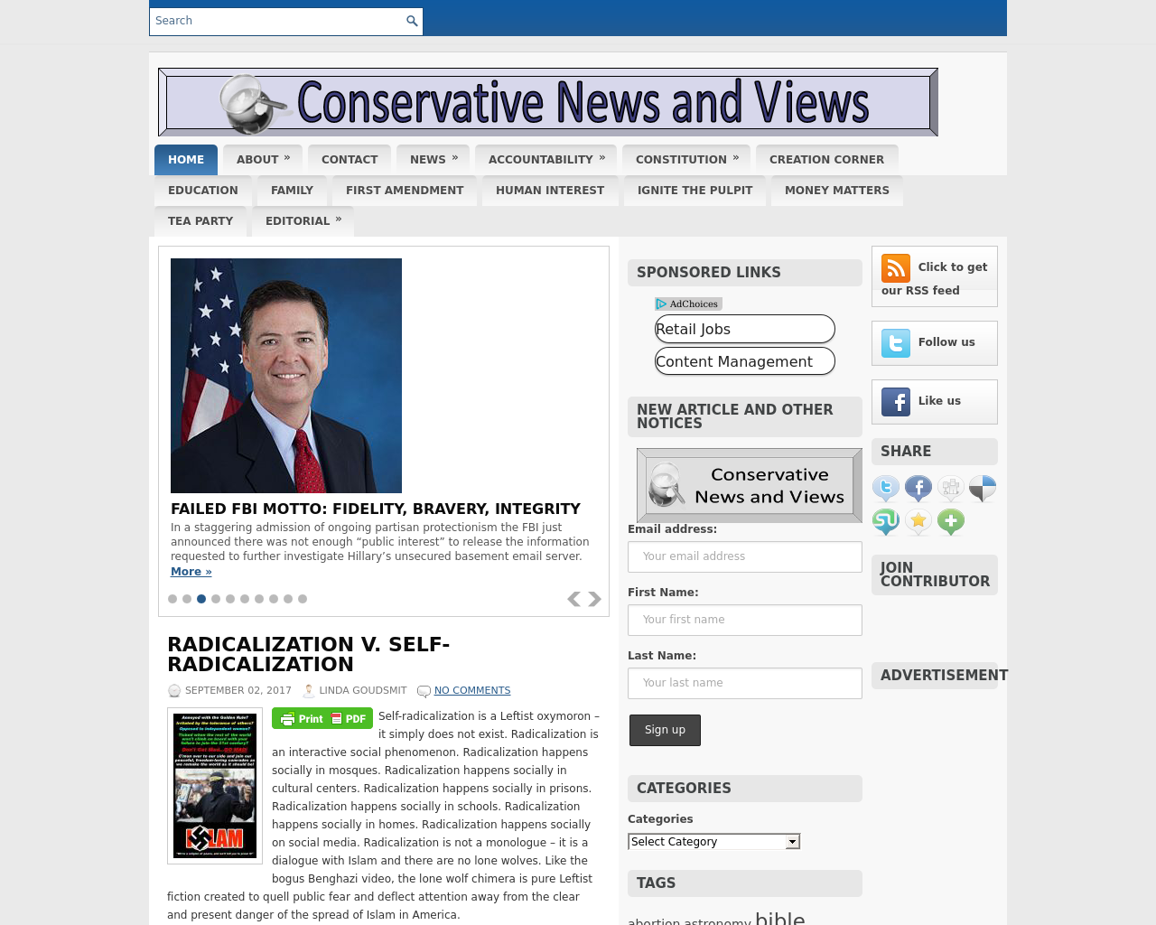 Conservative-News-And-Views-Advertising-Reviews-Pricing