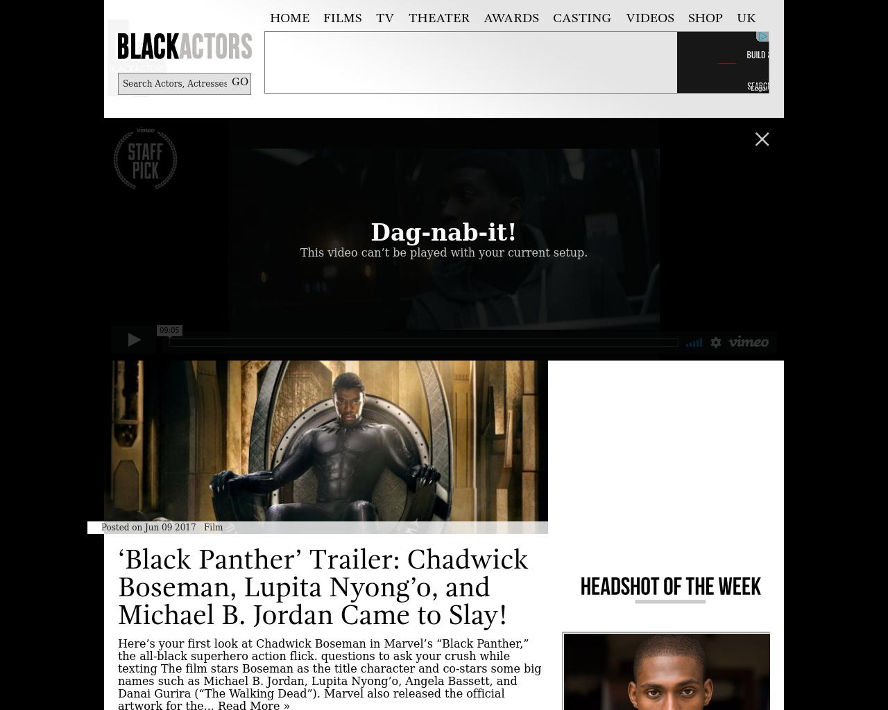 Black-Actors-Advertising-Reviews-Pricing