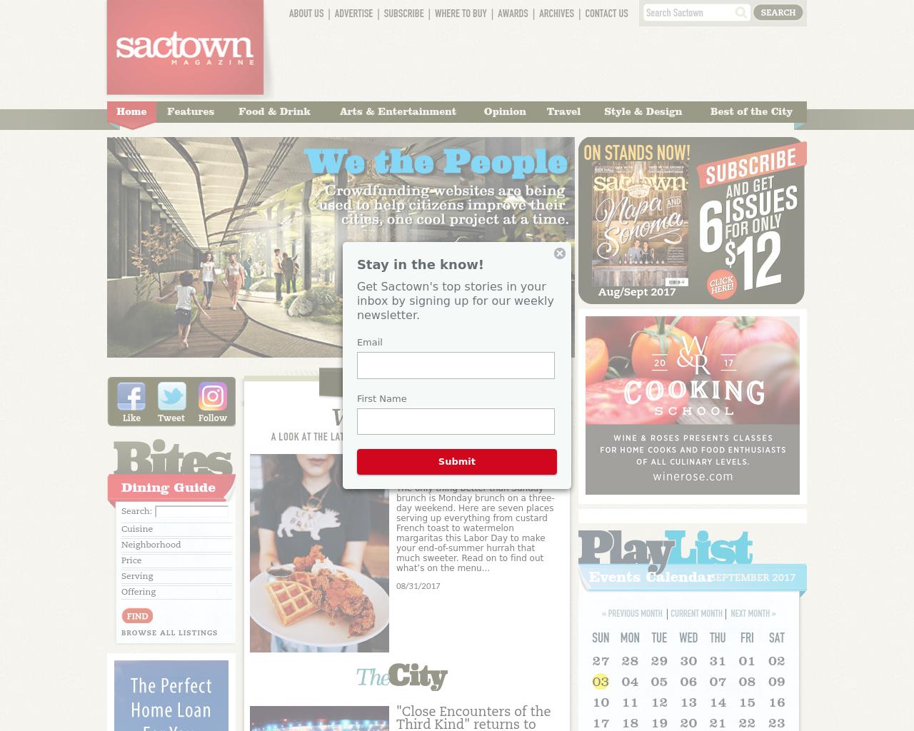 Sactown-Magazine-Advertising-Reviews-Pricing