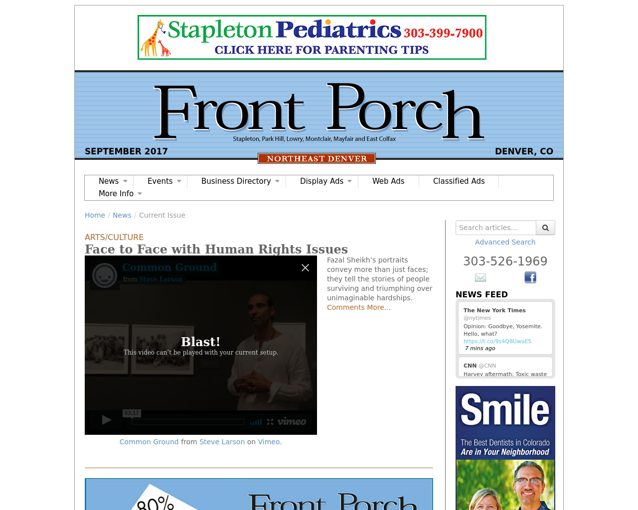 Front-Porch-Stapleton-Advertising-Reviews-Pricing