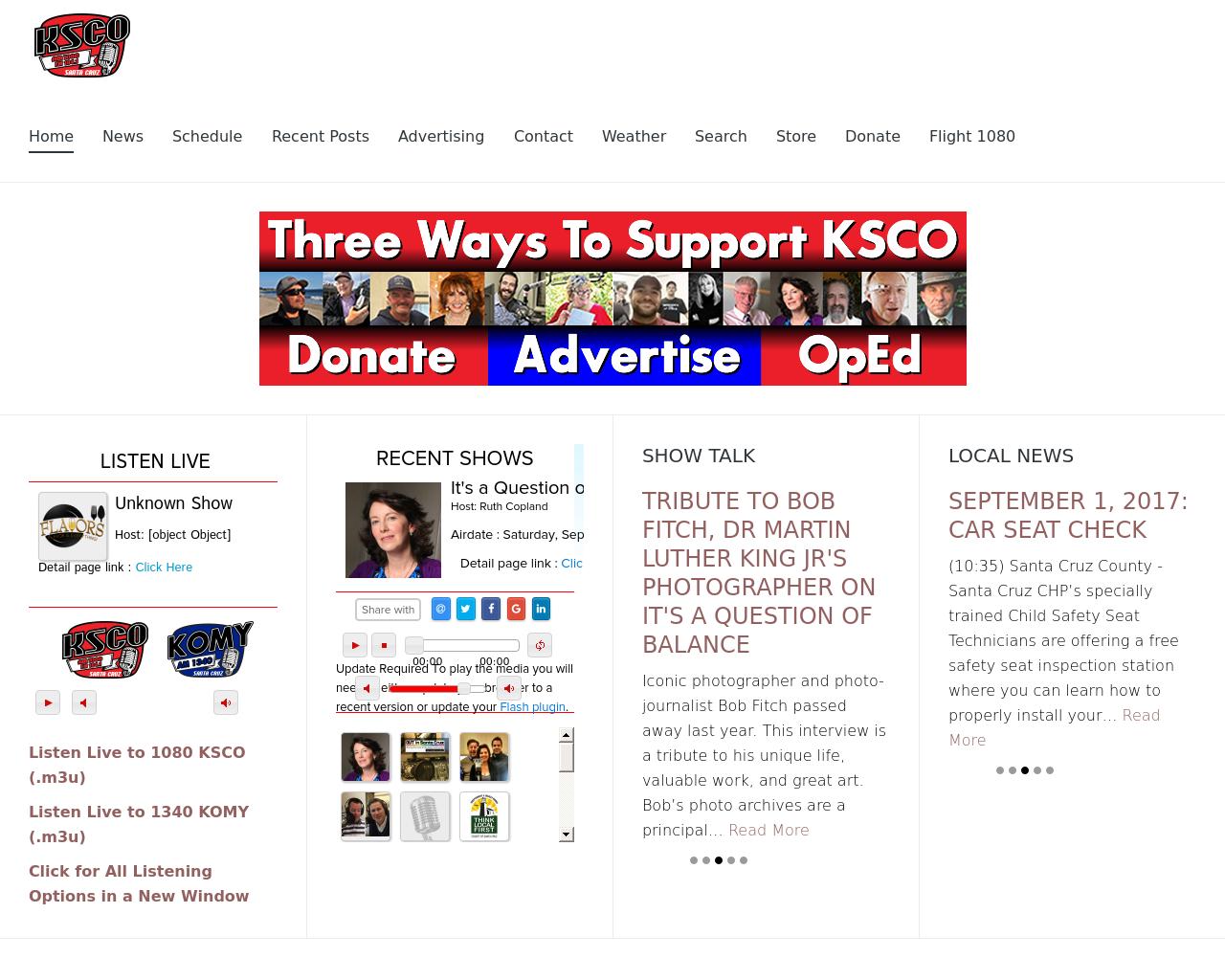 KSCO-AM-1080-Radio-Advertising-Reviews-Pricing
