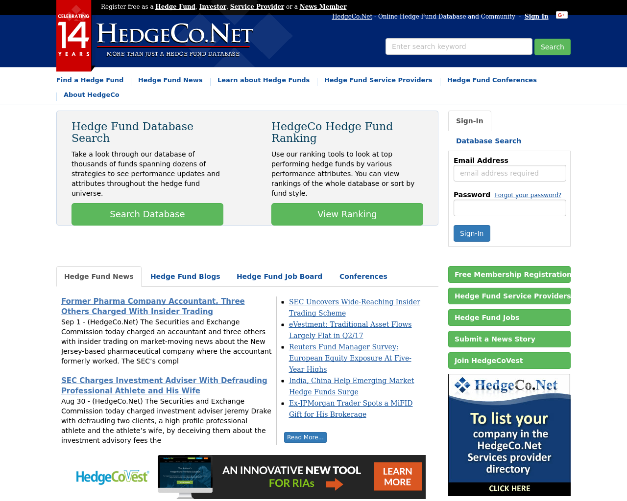 HedgeCo-Advertising-Reviews-Pricing