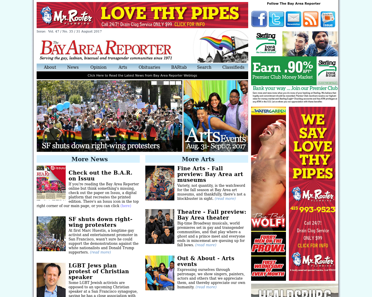 The-Bay-Area-Reporter-Online-Advertising-Reviews-Pricing