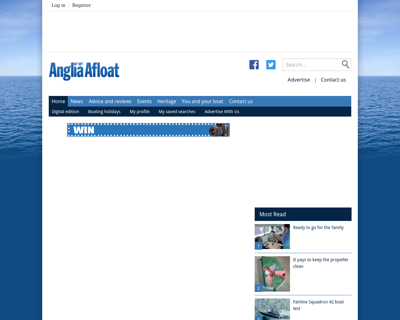 Anglia-Afloat-Advertising-Reviews-Pricing