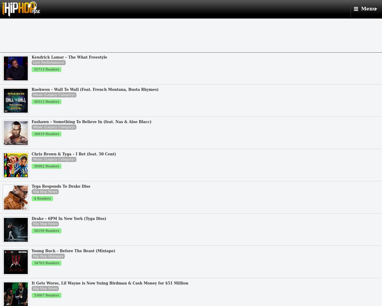 Mzansi hip hop music downloads.