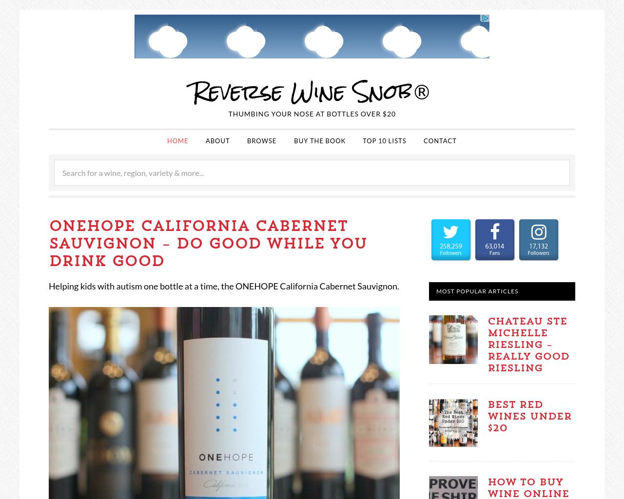 The-Reverse-Wine-Snob-Advertising-Reviews-Pricing