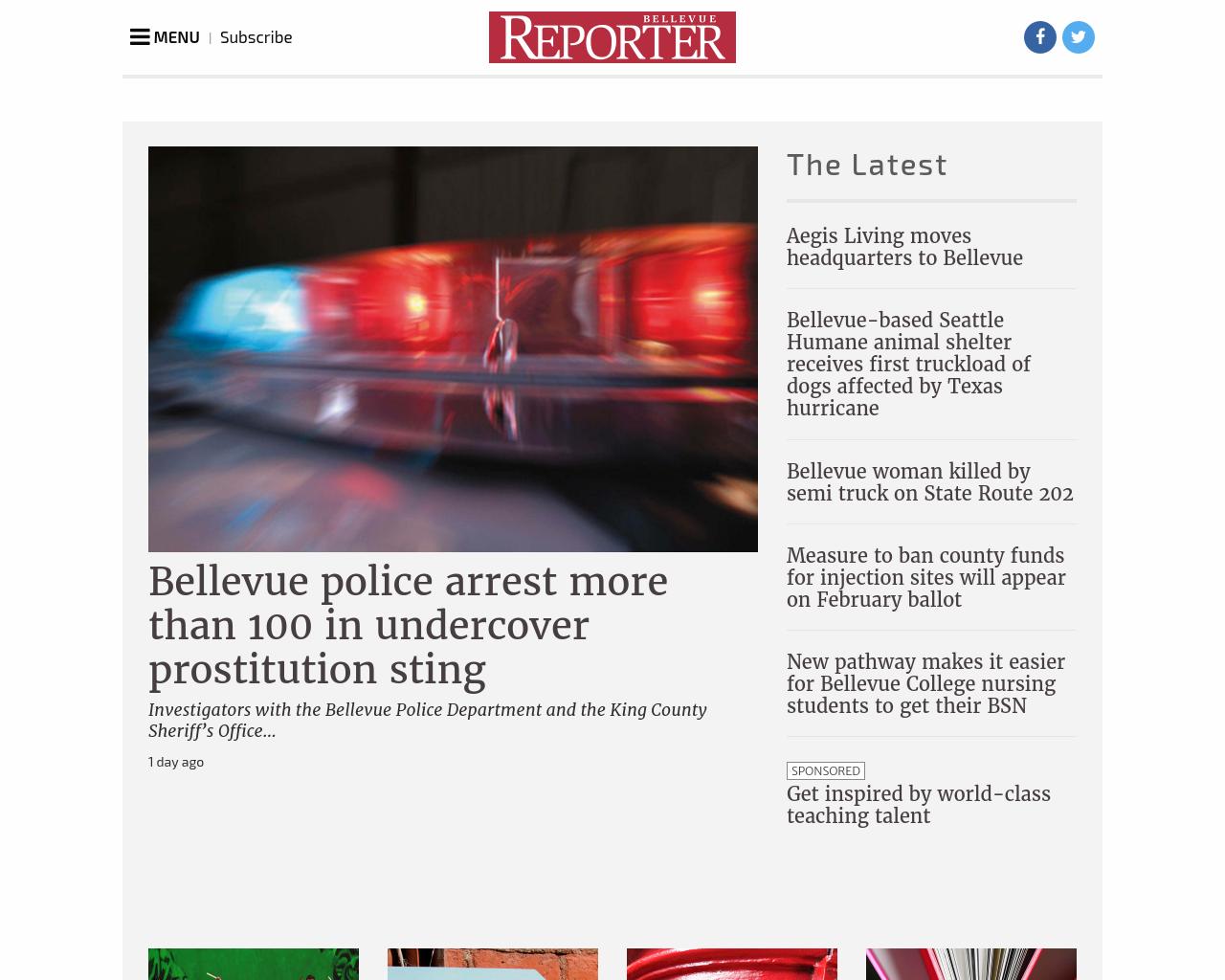 Bellevue-Reporter-Advertising-Reviews-Pricing