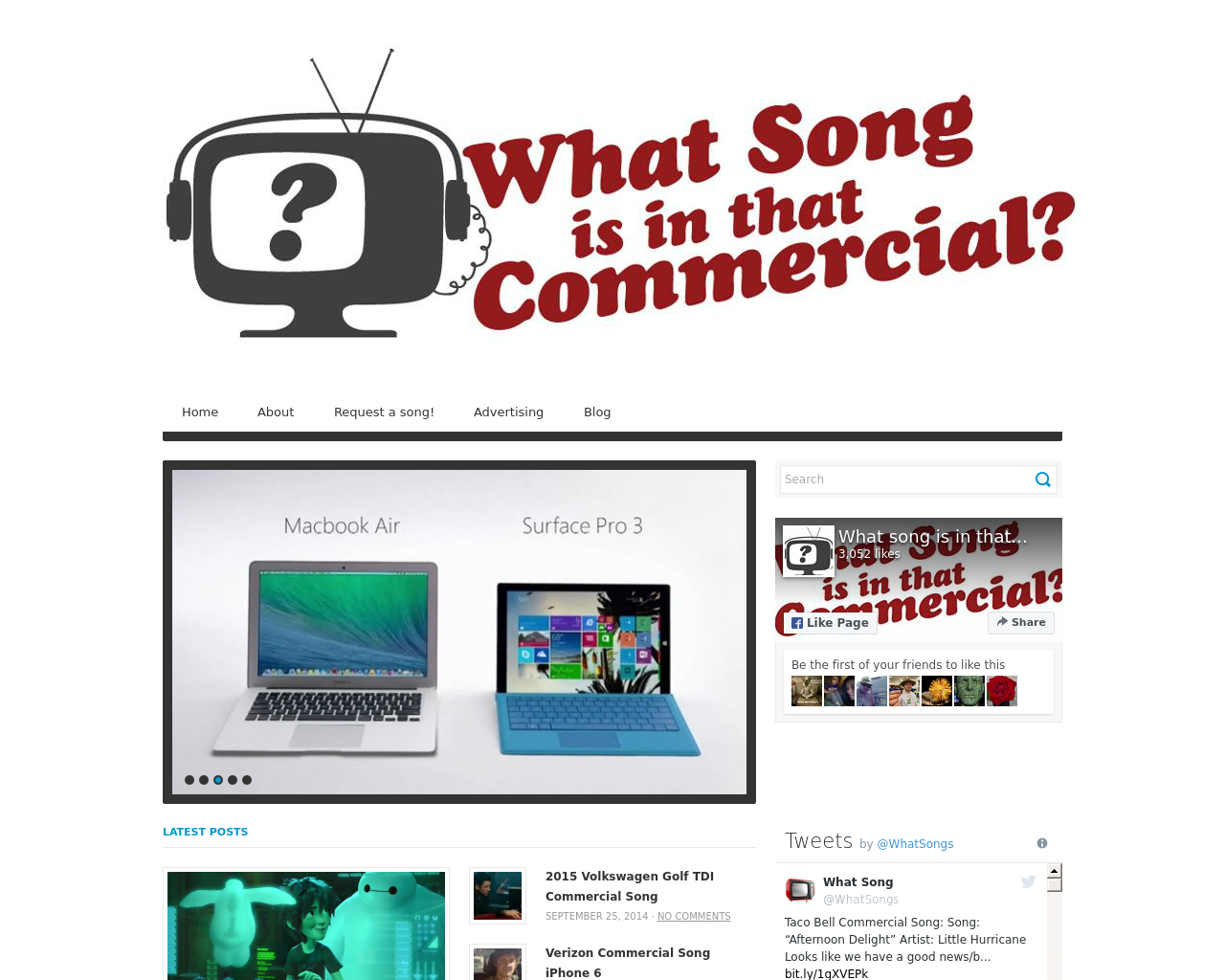 What-Song-Is-In-That-Commercial-Advertising-Reviews-Pricing