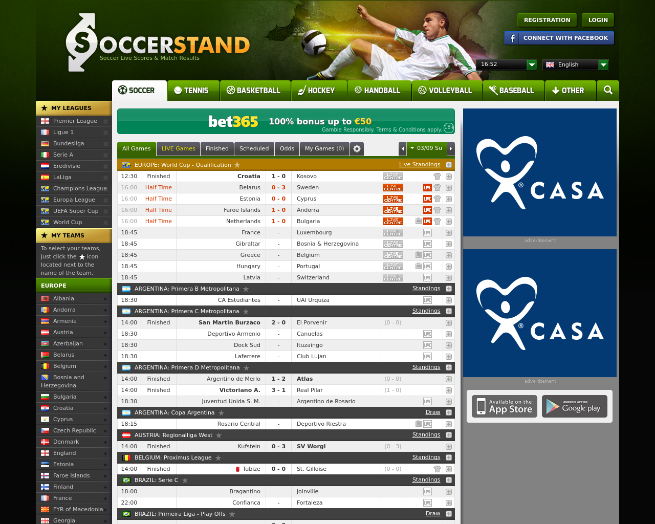 Soccerstand-Advertising-Reviews-Pricing