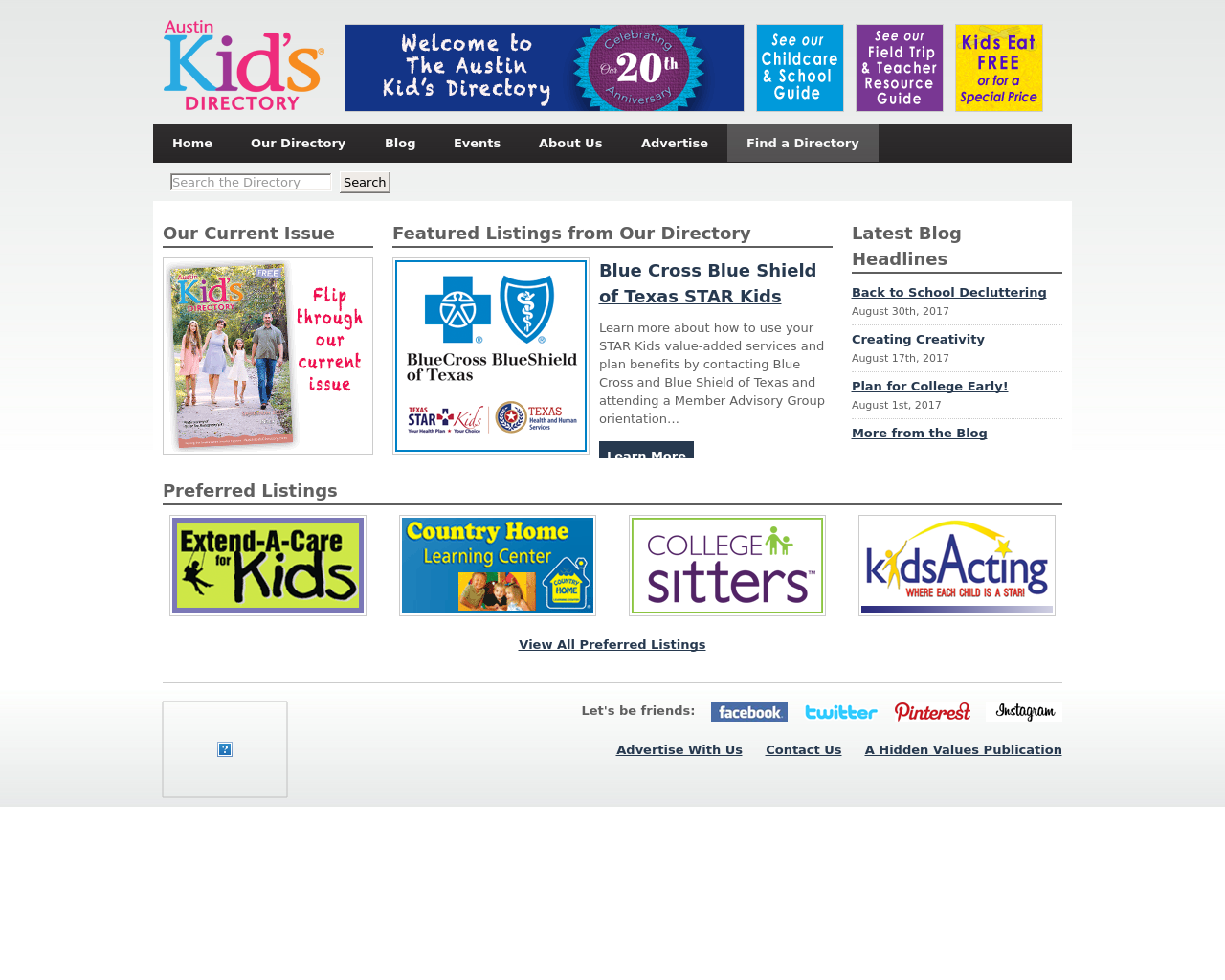 Austin-Kids'-Directory-Advertising-Reviews-Pricing