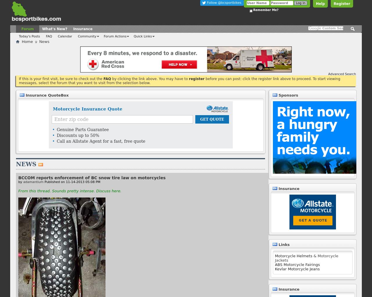 Bcsportbikes.com-Advertising-Reviews-Pricing