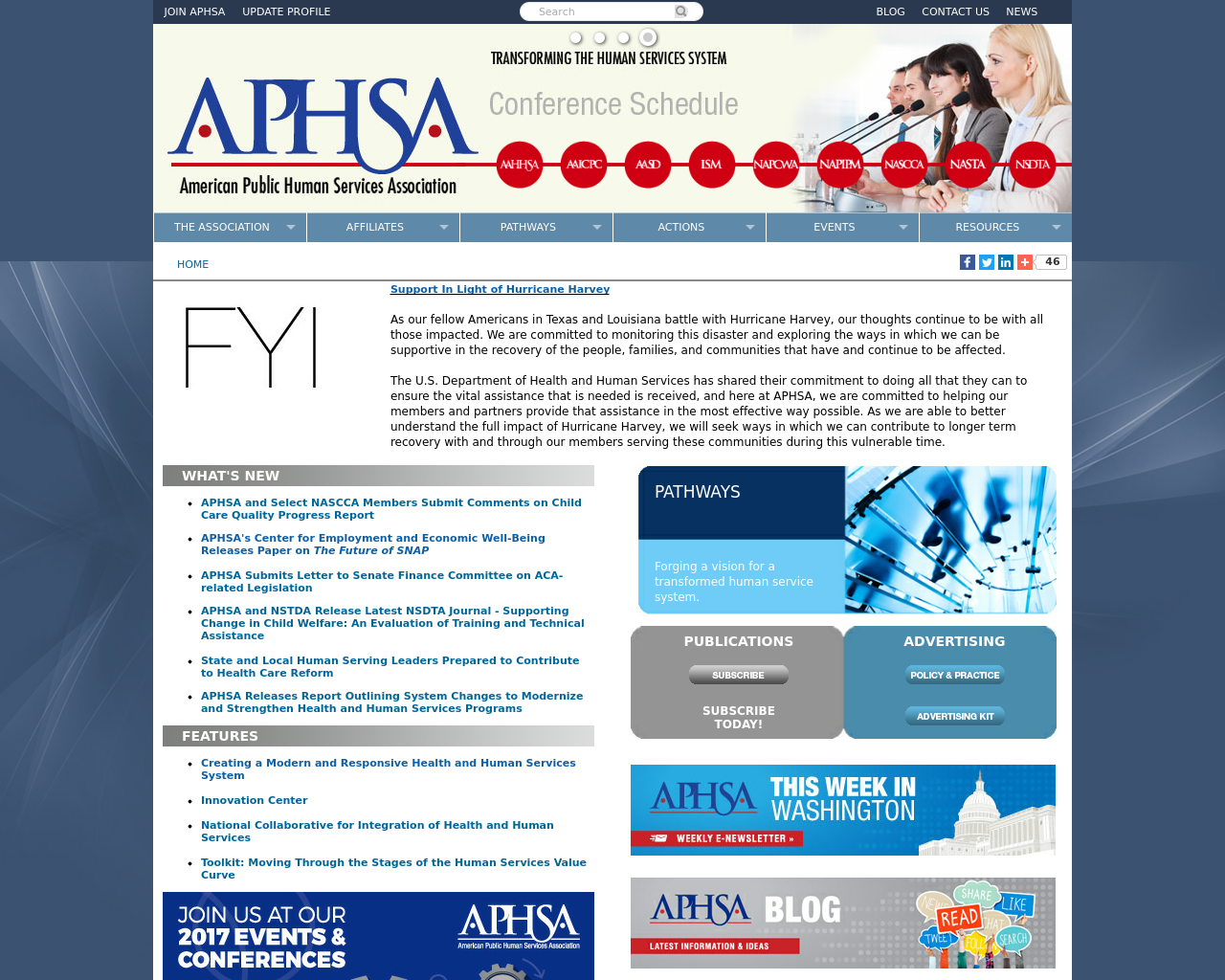 APHSA-Advertising-Reviews-Pricing