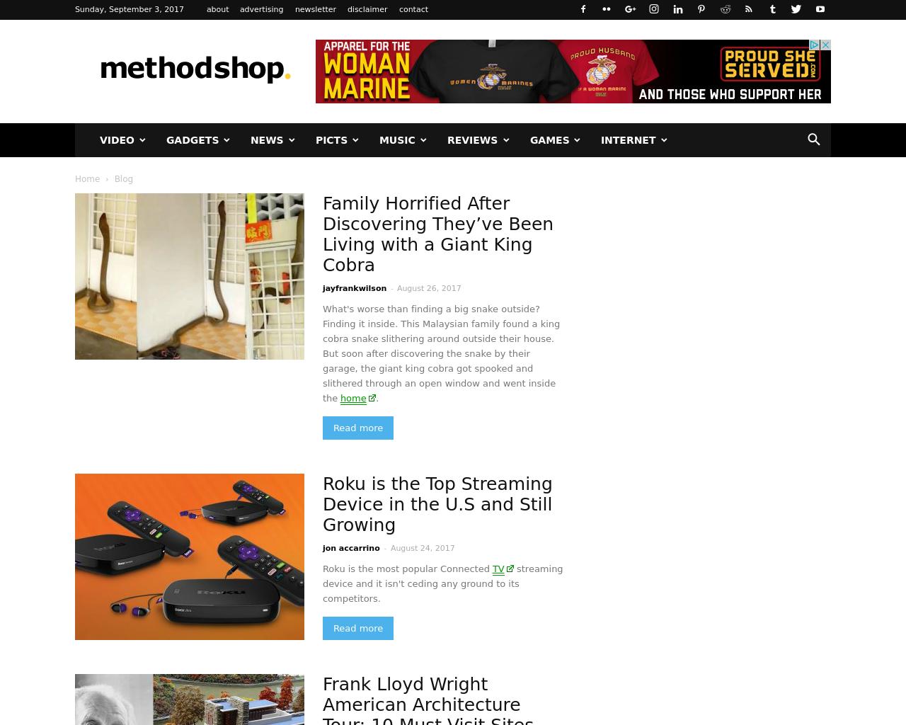 Methodshop.com-Advertising-Reviews-Pricing