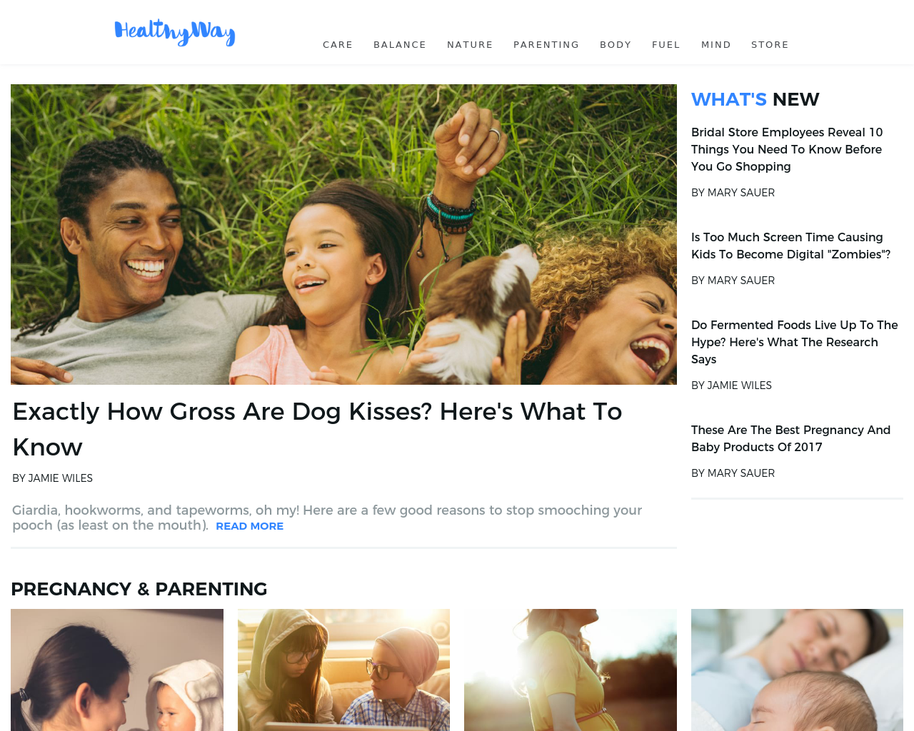 Healthy-Way-Advertising-Reviews-Pricing
