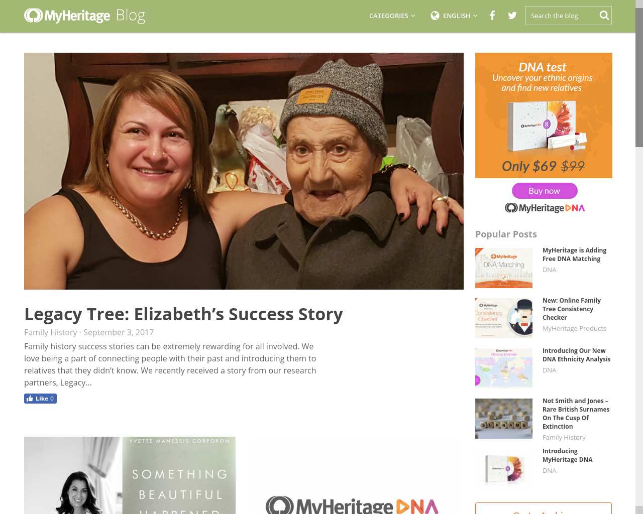 MyHeritage-Advertising-Reviews-Pricing